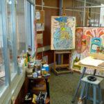 espacios-trabajo-2
