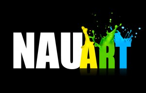 nauart-1
