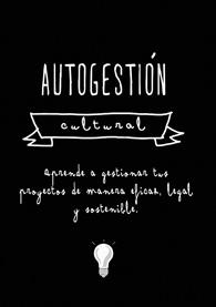 Autogestiónc.pet
