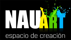 NauART – espacio de creación – espai de creació – space for artistic production