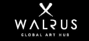 walrus-1