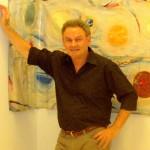 Daniel Yacubovich