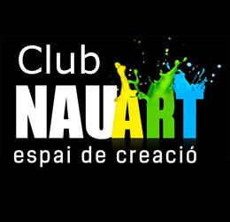 club-nauart+logo+negro