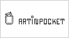 artinpocket-little