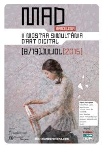 1.Cartell 2015 copia