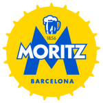 MORITZ Logo Corporativo-COLOR red