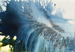 7-Agua(Mixta)47x66cm_Mireia Cifuentes