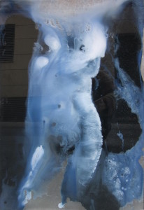 Venus (reverso)