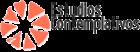 logo-EC11-e1413571875357