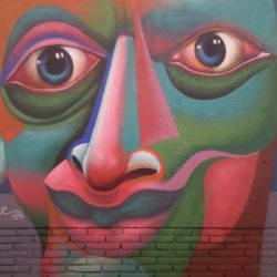 img_ruta-graffitis-3_bis