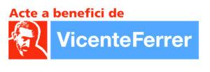 Logo_Fundación Vicente Ferrer