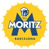 Moritz_Logotip
