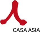 logo_CasaAsia