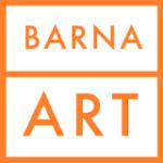 Barna ART_Web
