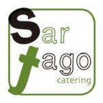 logo-sartago-copia-300-1240x1244