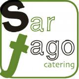 logo-sartago-copia-300-1240x1244_Web